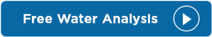 Free Water Analysis - Pennsylvania Water Problems