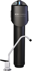 Kinetico Drinking Water Filter - Drinking Water Systems