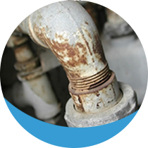 Water Pipe - Commercial Services