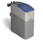 Kinetico Water Softeners at Martin Water Conditioning
