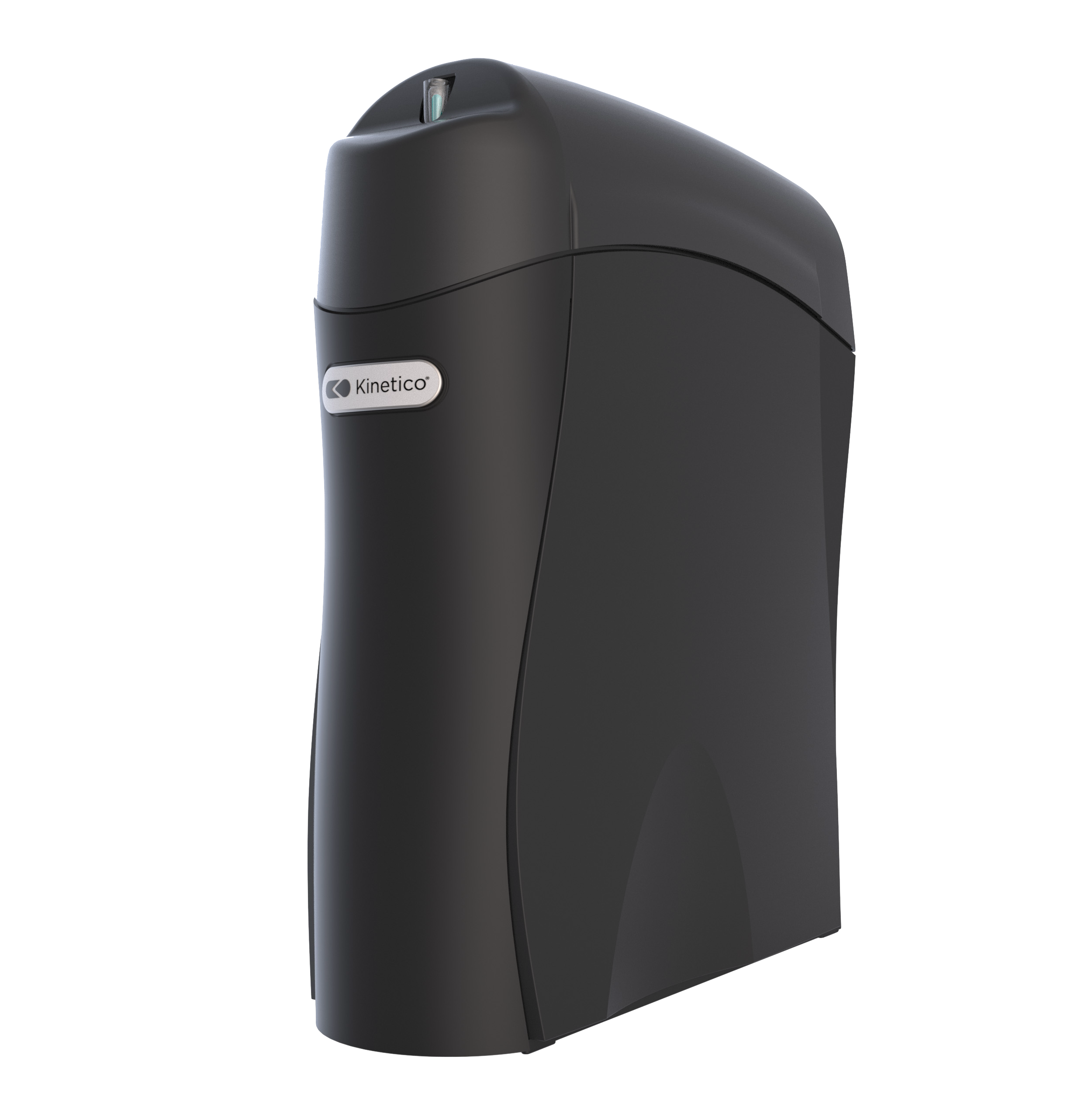 best water purification and filtration systems