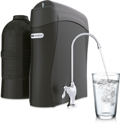 best water purification and filtration system