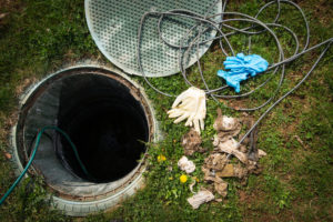 Do Water Softeners Harm Septic Systems?